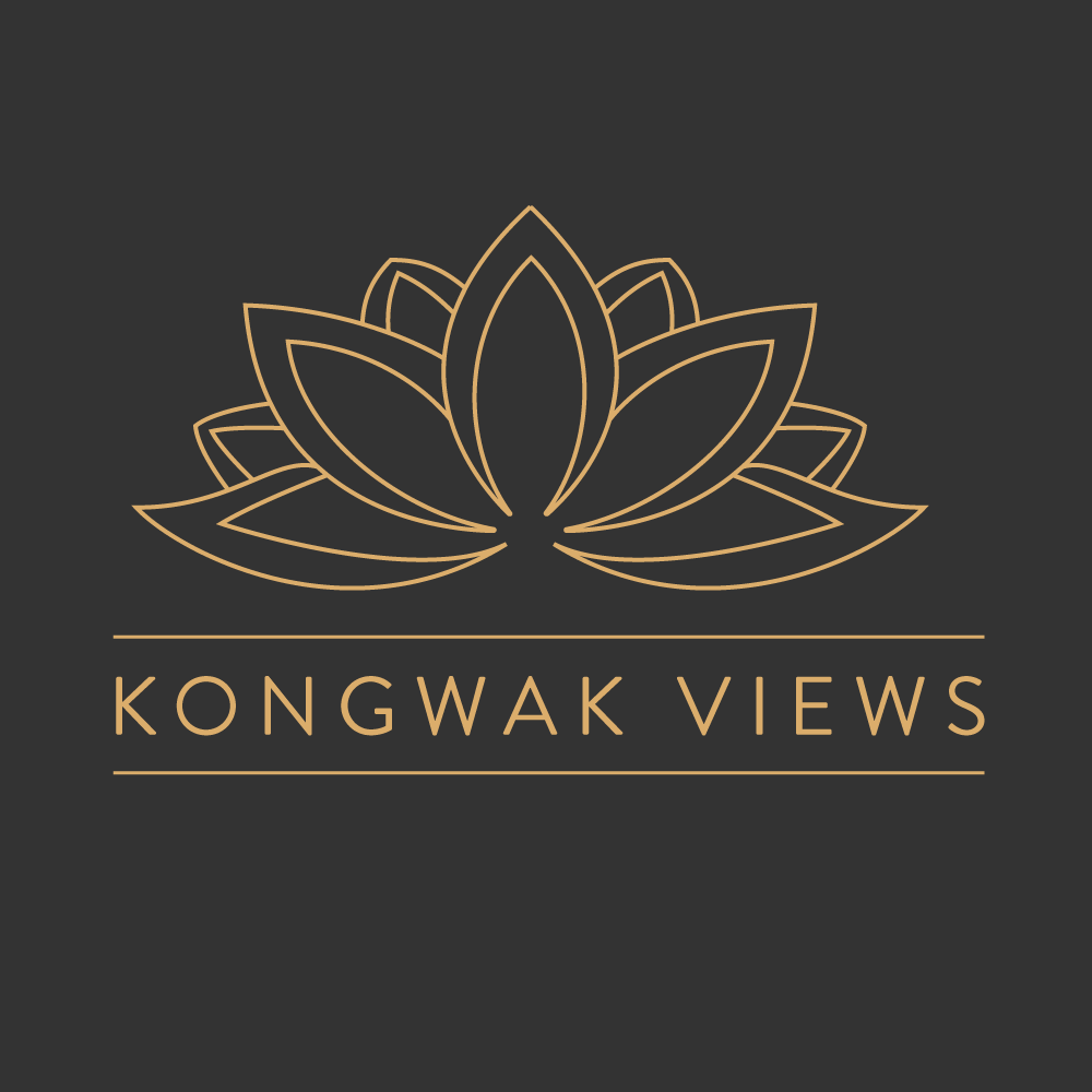 Kongwak-Views-Logo-08-20-Instagram-2